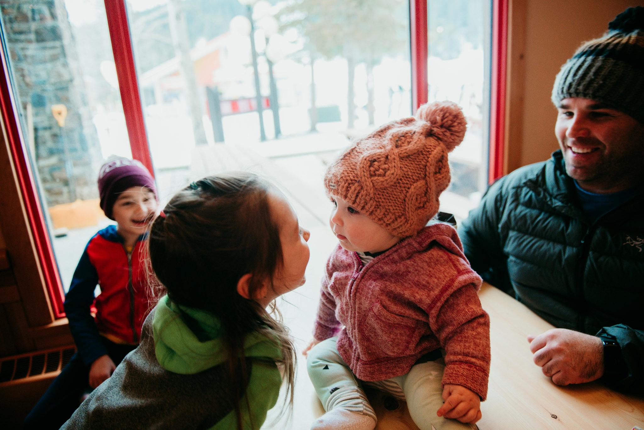 Chelsea Czibere - January 19, 2018 - Nakiska Ski Resort-11.jpg