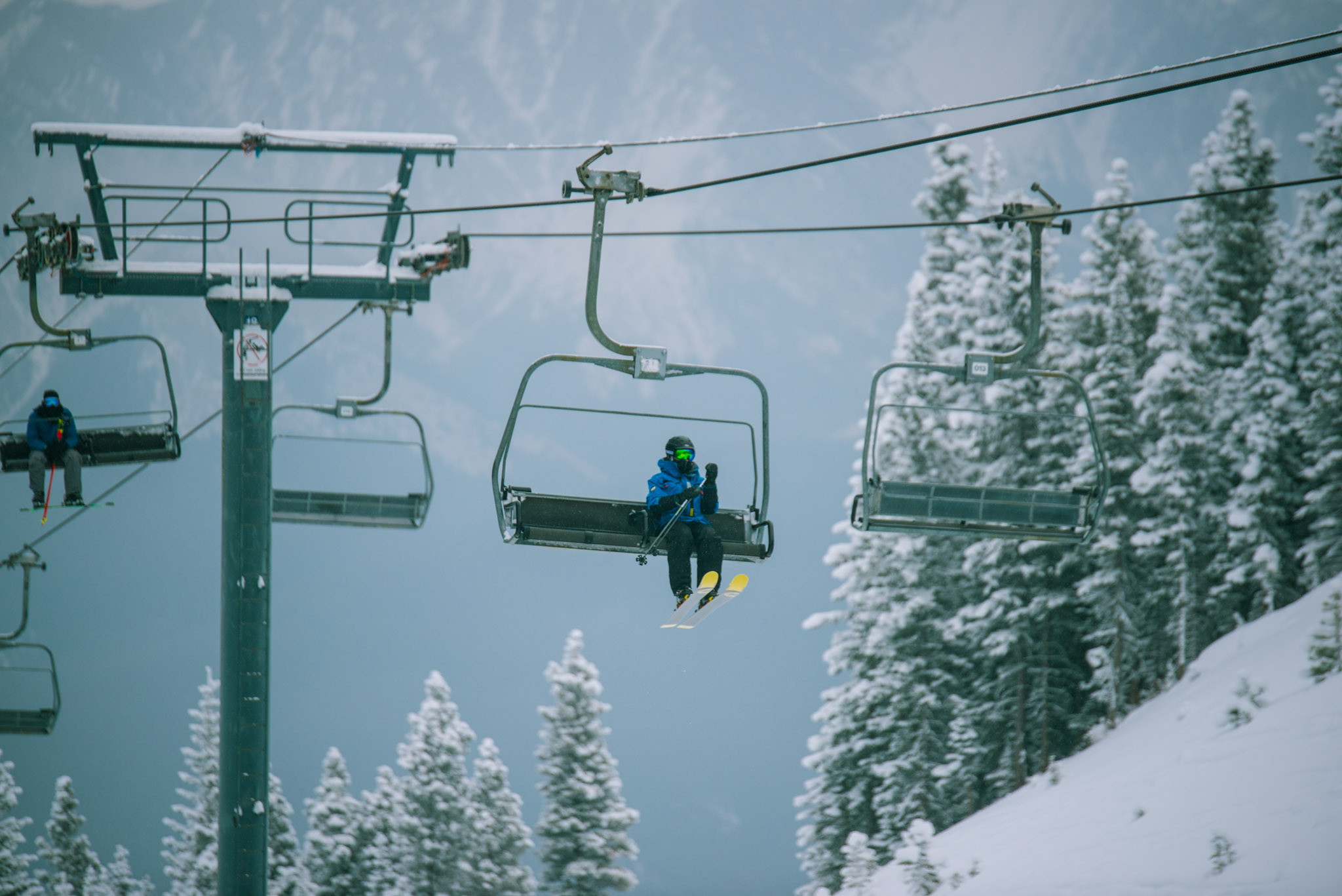 Chelsea Czibere - January 19, 2018 - Nakiska Ski Resort-33.jpg