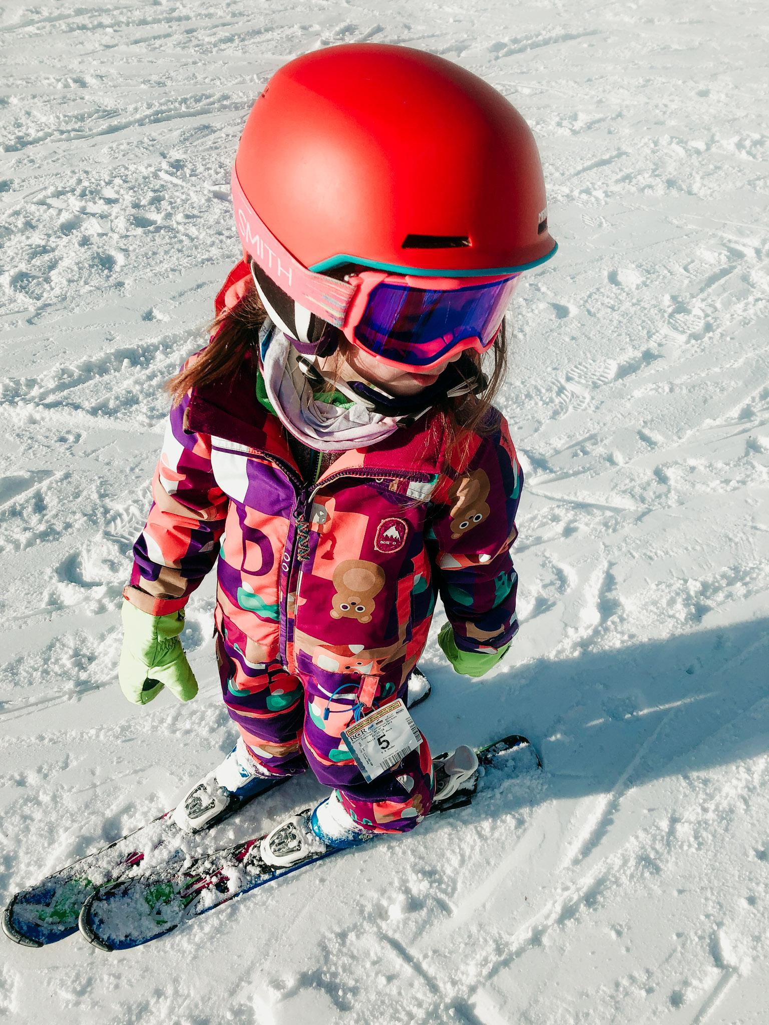 Chelsea Czibere - January 19, 2018 - Nakiska Ski Resort-2.jpg