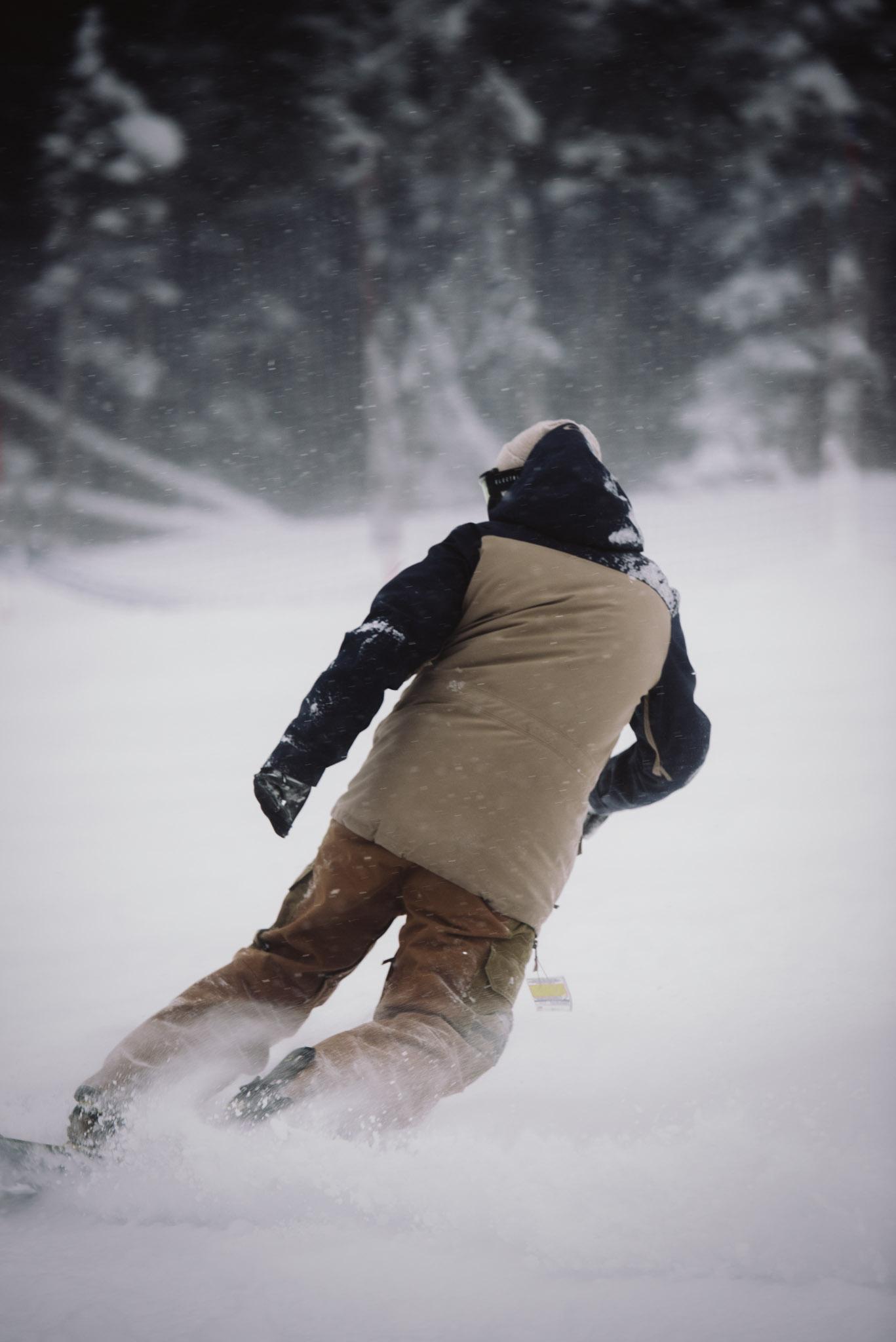 Chelsea Czibere - January 19, 2018 - Nakiska Ski Resort-38.jpg