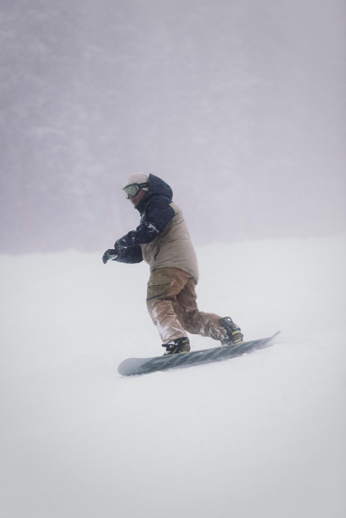 Chelsea Czibere - January 19, 2018 - Nakiska Ski Resort-37.jpg