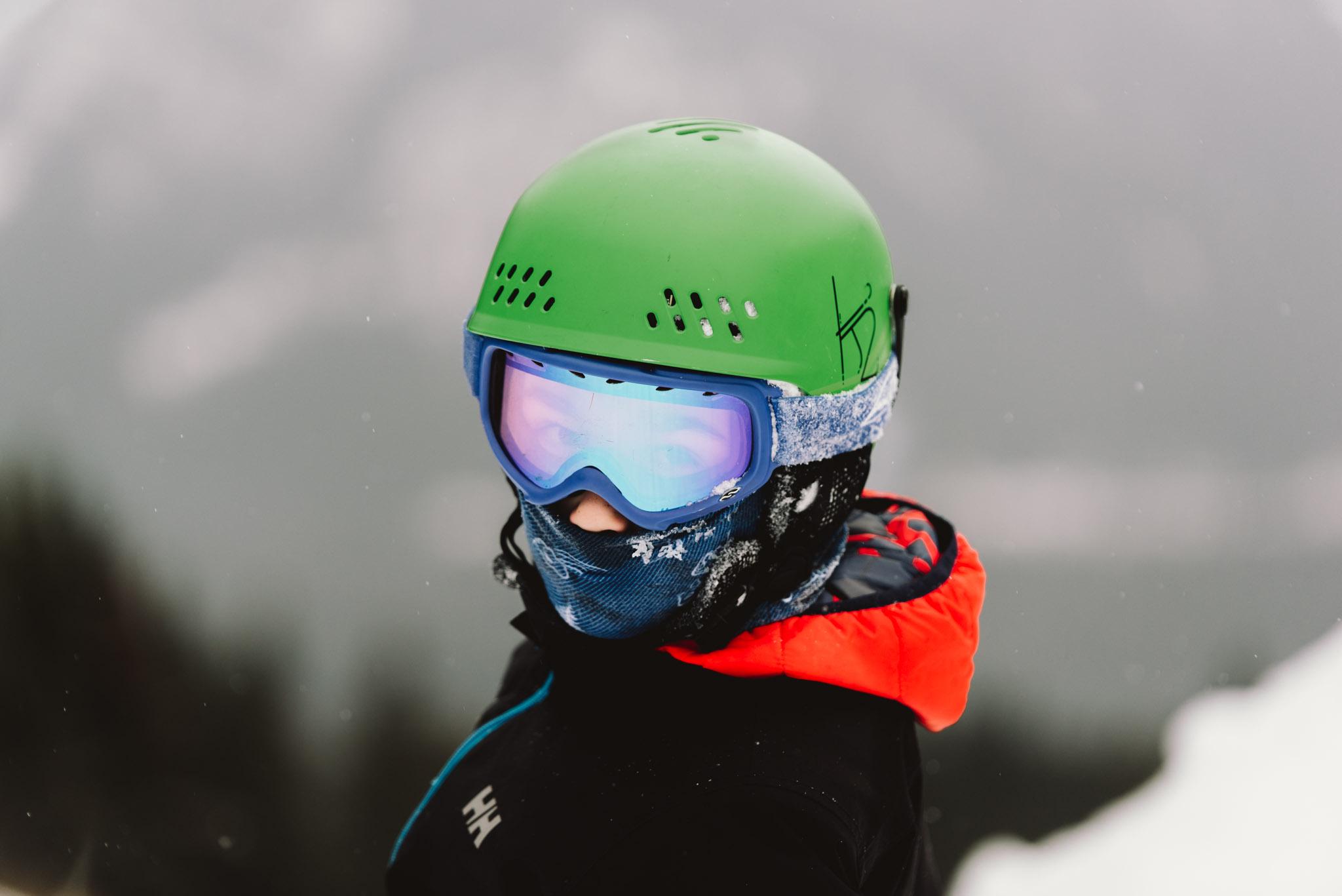 Chelsea Czibere - January 19, 2018 - Nakiska Ski Resort-26.jpg