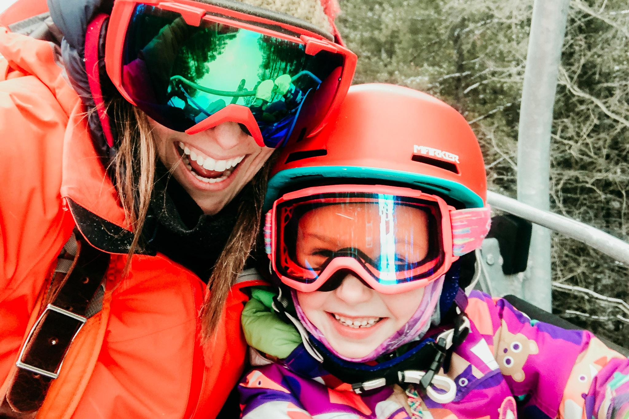 Chelsea Czibere - January 19, 2018 - Nakiska Ski Resort-15.jpg