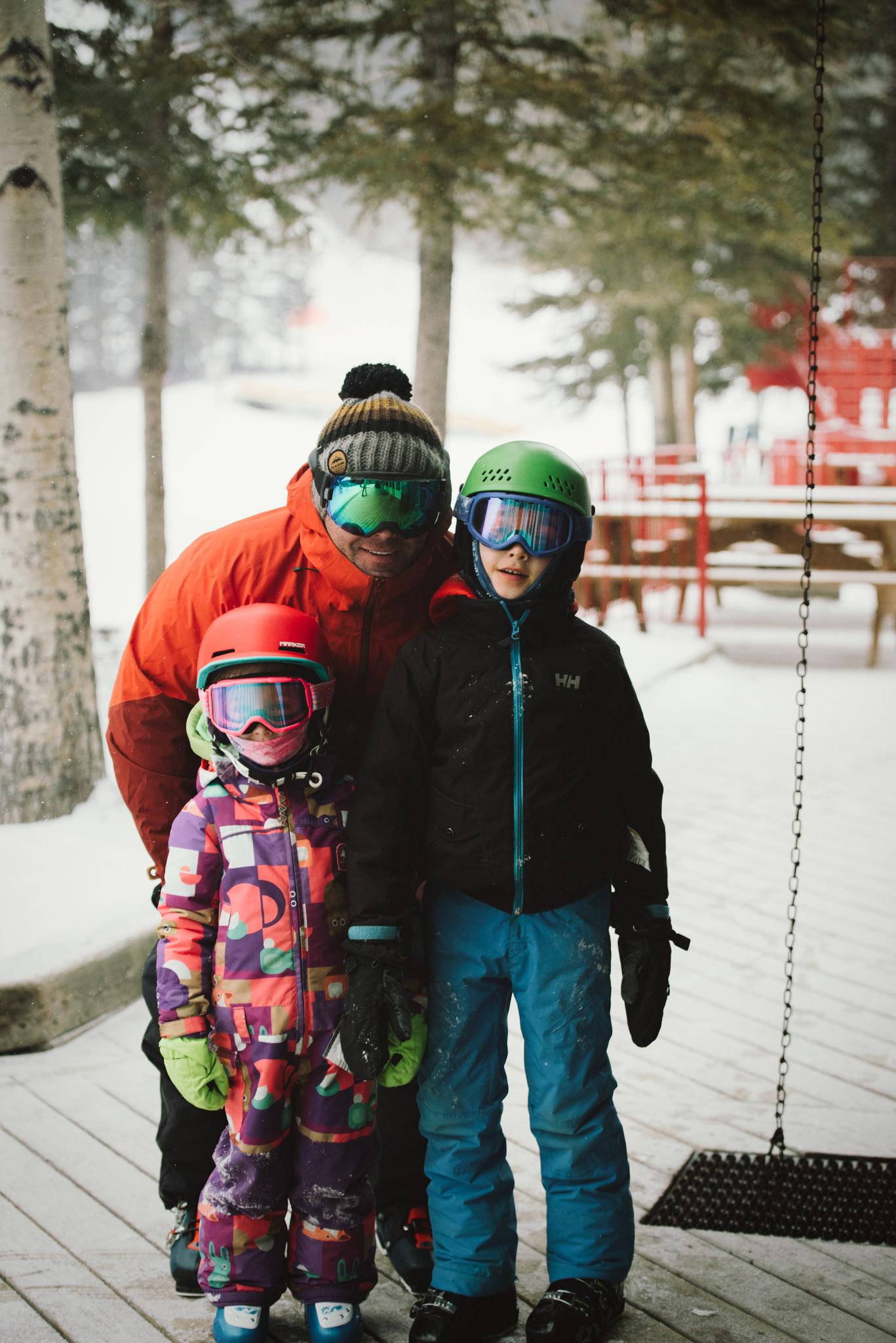 Chelsea Czibere - January 19, 2018 - Nakiska Ski Resort-39.jpg