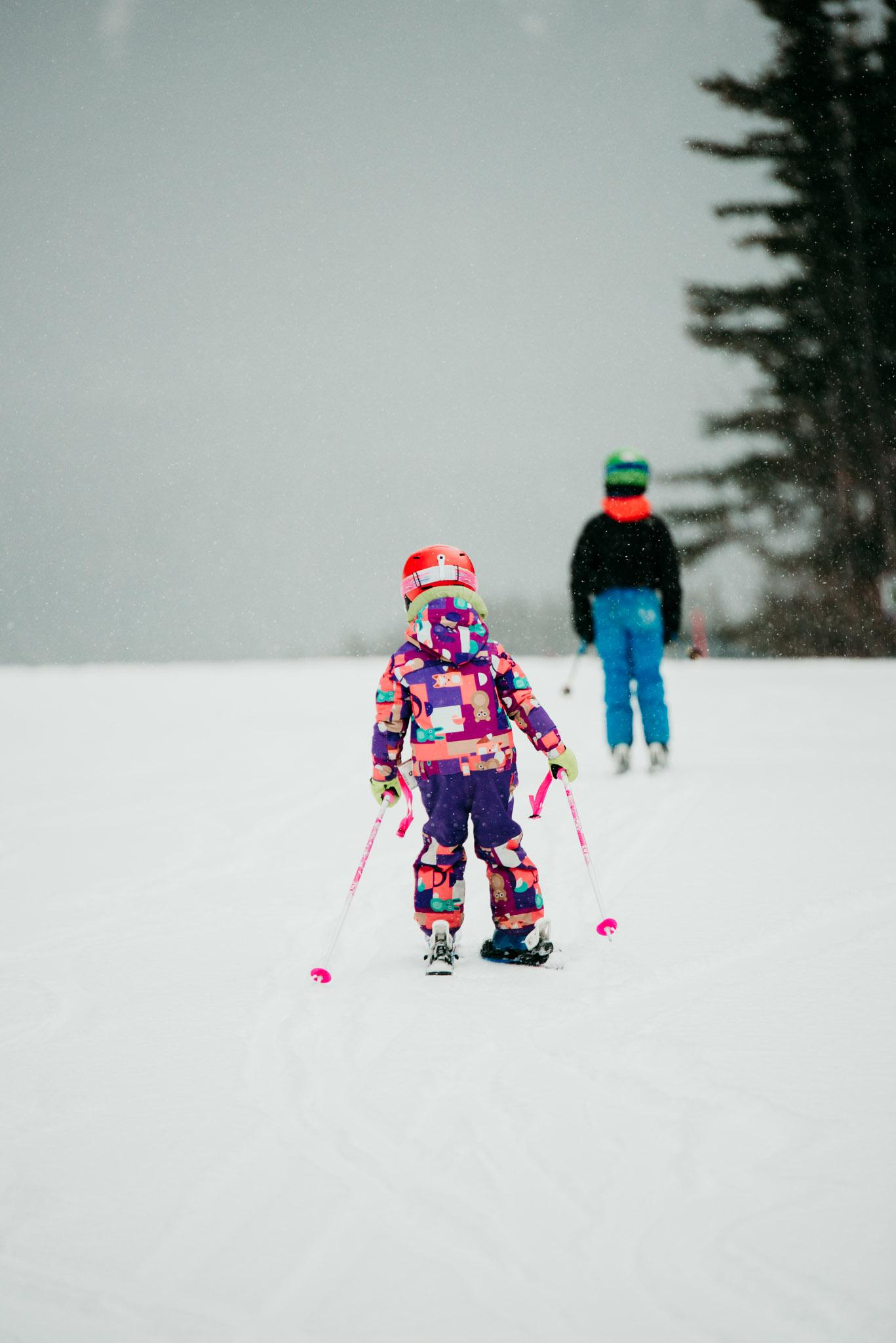 Chelsea Czibere - January 19, 2018 - Nakiska Ski Resort-23.jpg