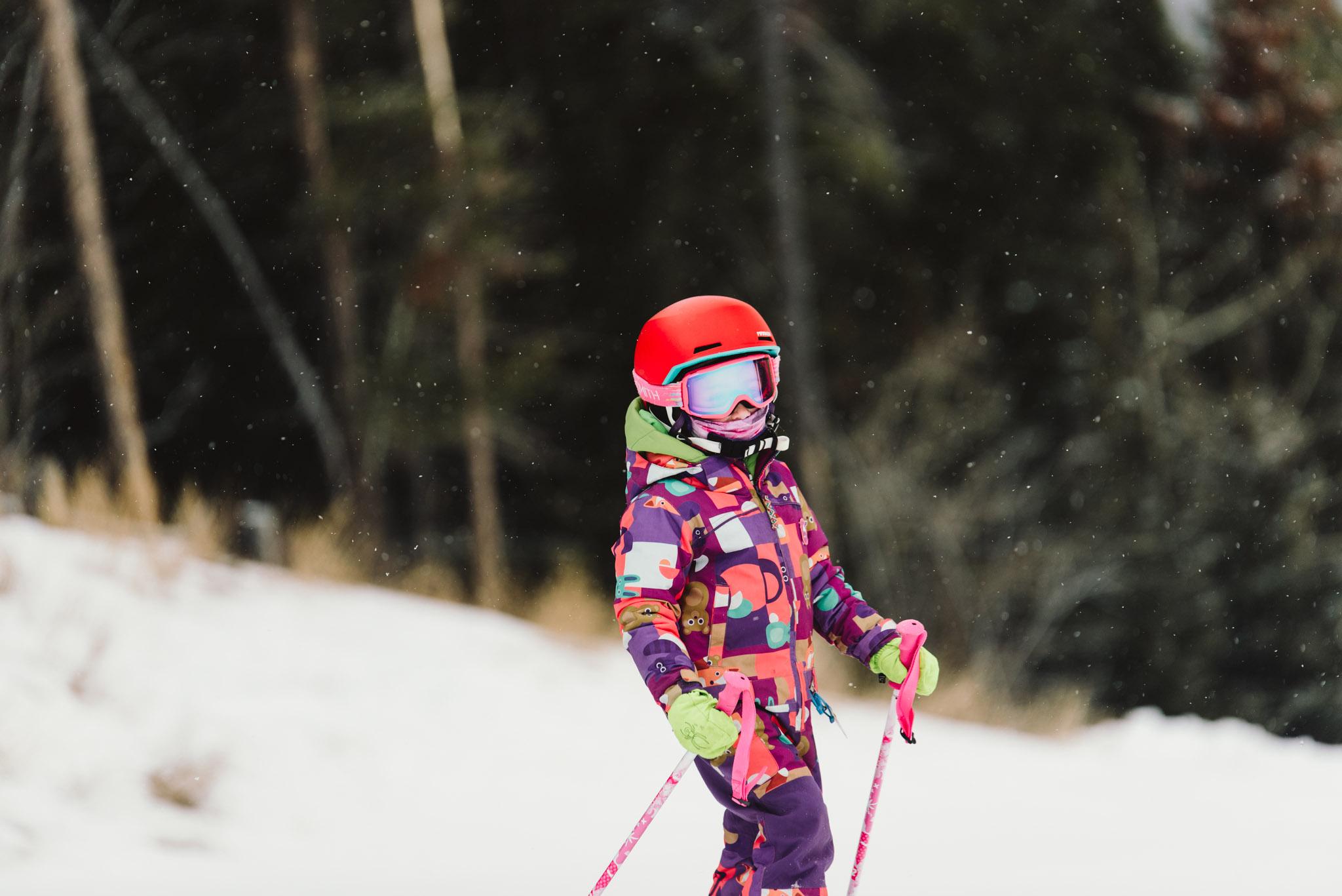 Chelsea Czibere - January 19, 2018 - Nakiska Ski Resort-29.jpg
