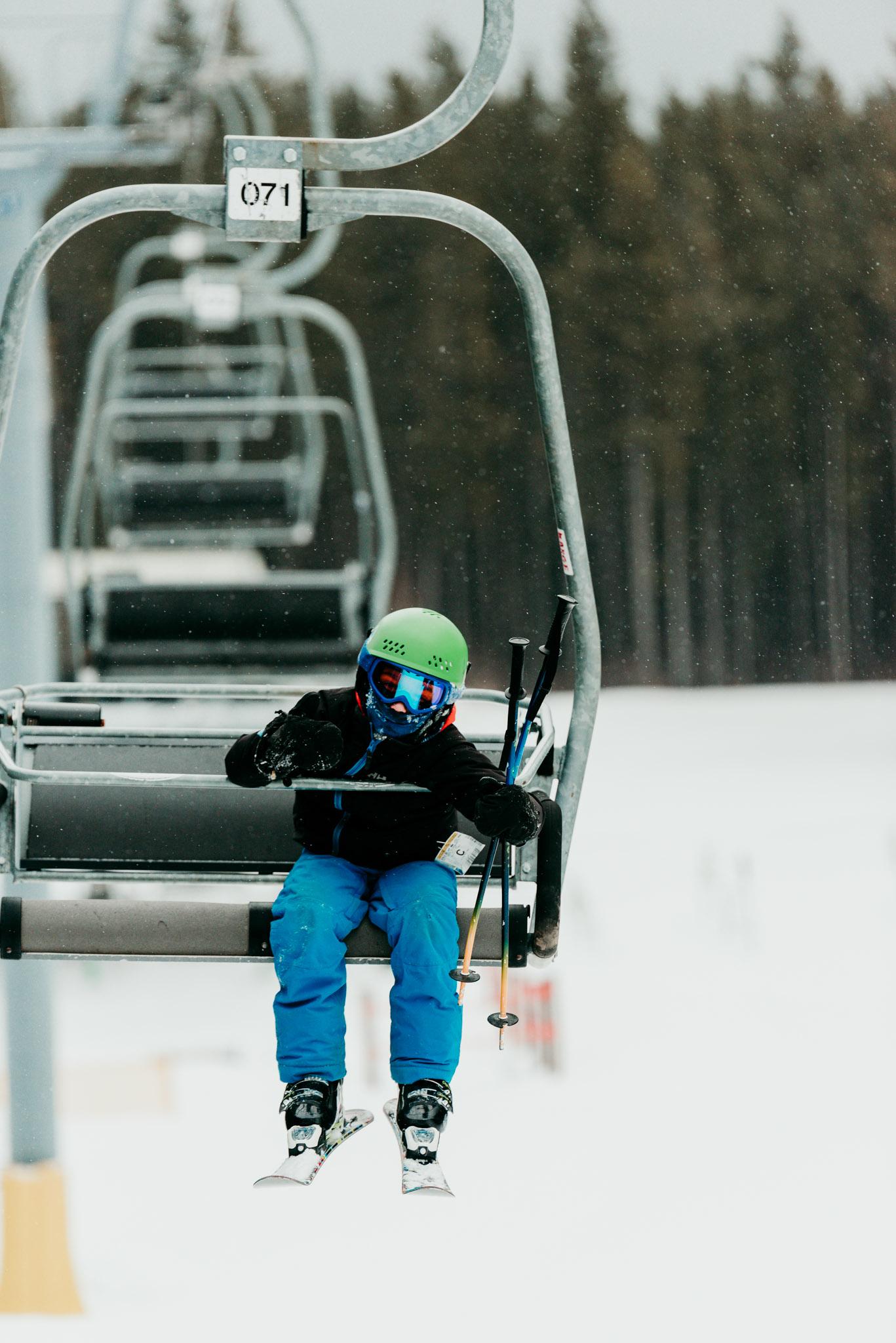 Chelsea Czibere - January 19, 2018 - Nakiska Ski Resort-25.jpg