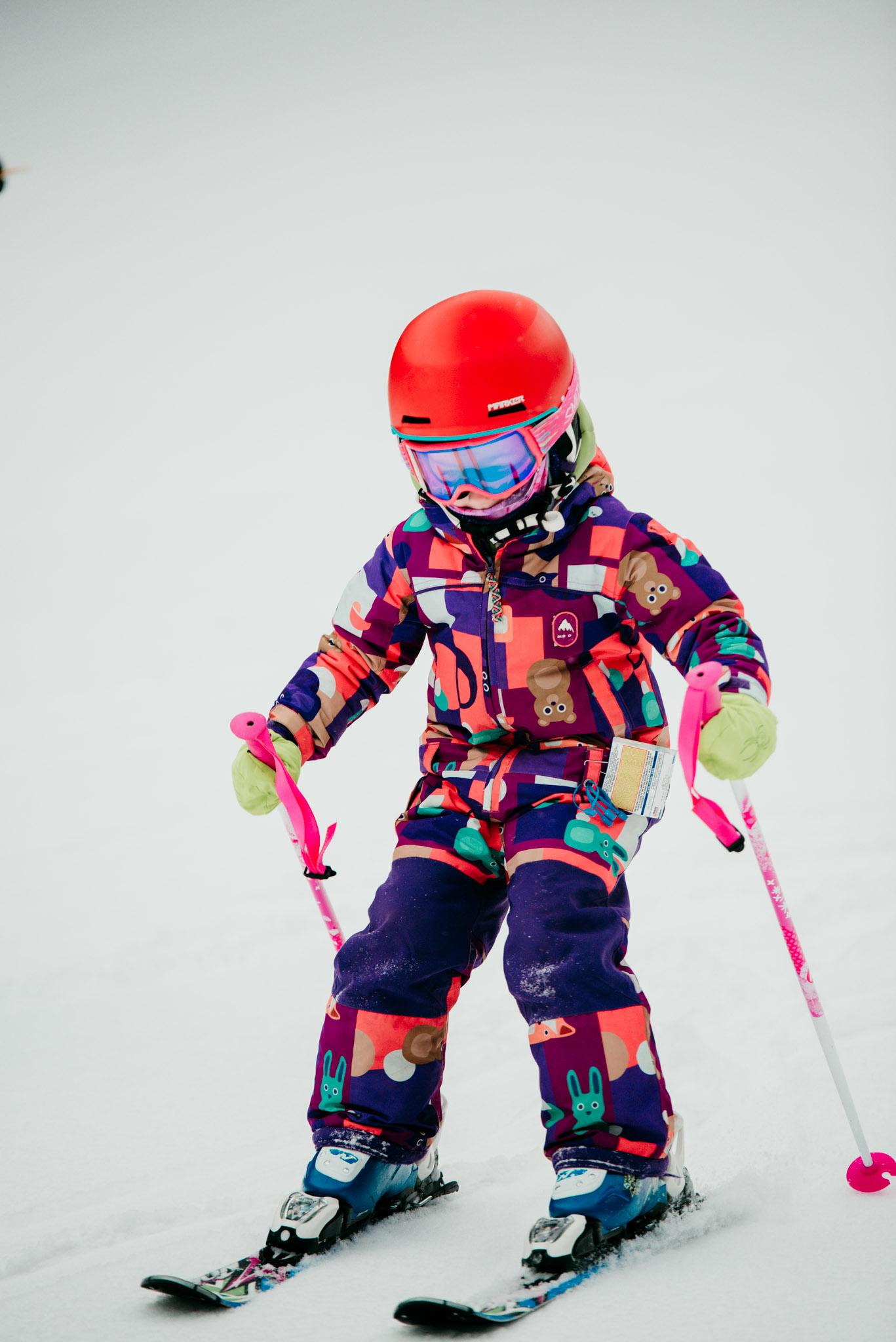 Chelsea Czibere - January 19, 2018 - Nakiska Ski Resort-24.jpg