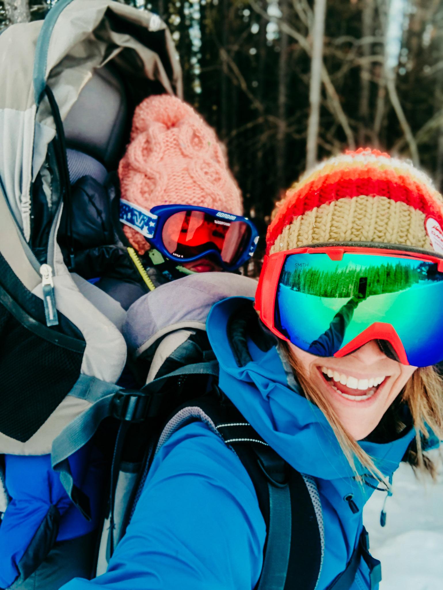Chelsea Czibere - January 19, 2018 - Nakiska Ski Resort-1.jpg