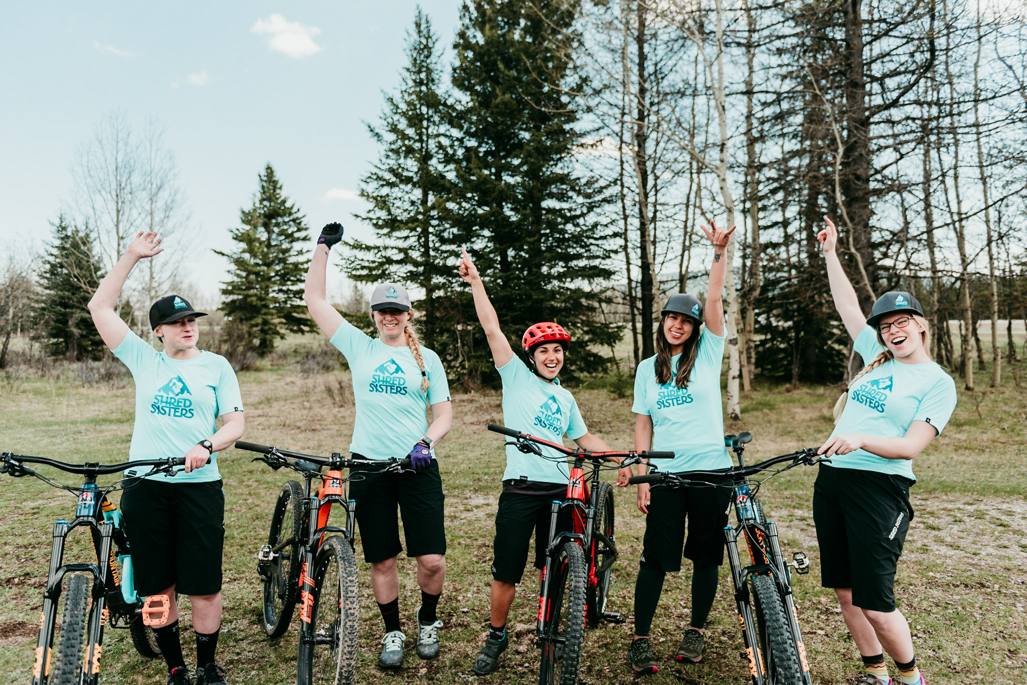 May 27, 2019 - Shred Sisters - Bragg Creek-39.jpg