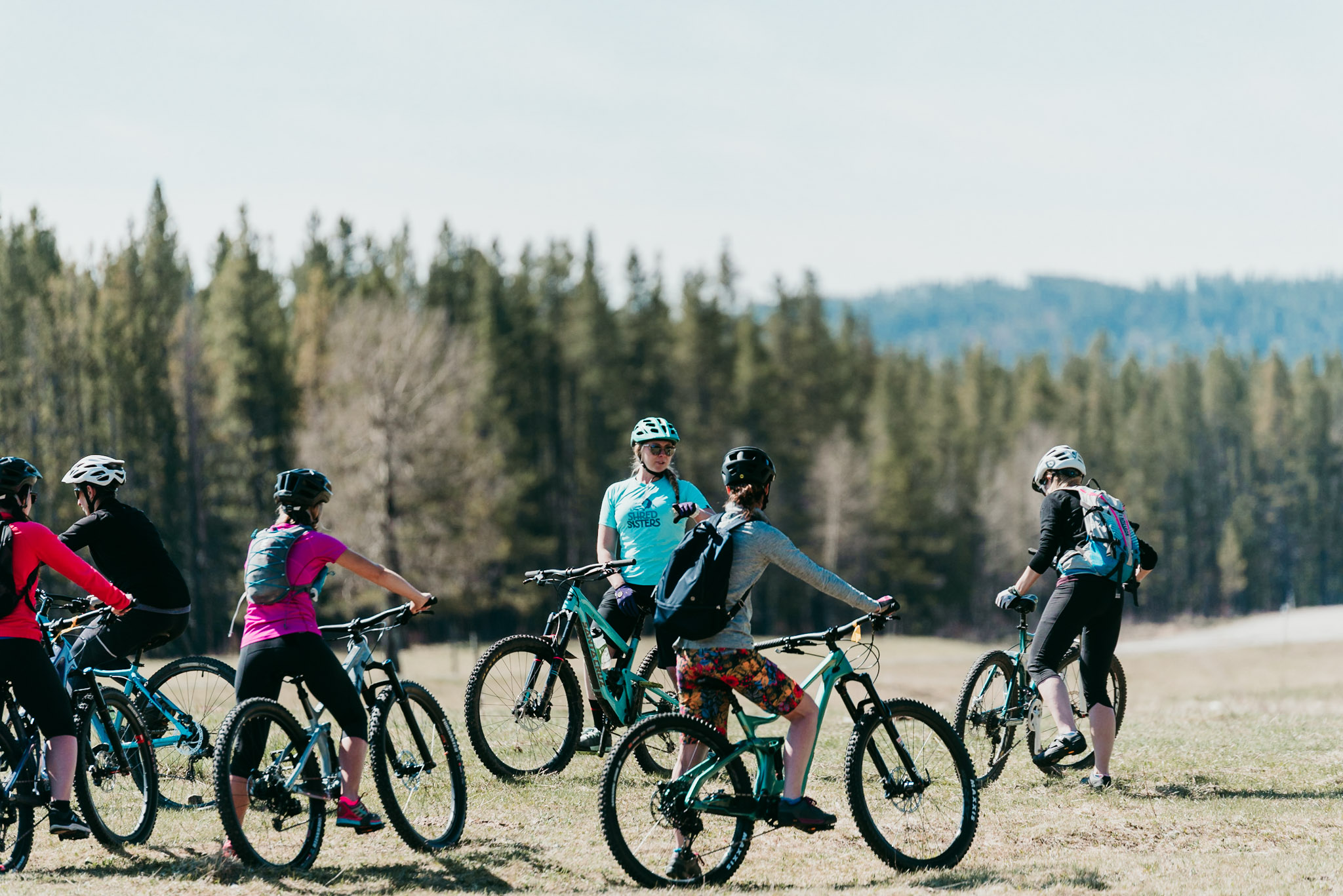 May 27, 2019 - Shred Sisters - Bragg Creek-15.jpg