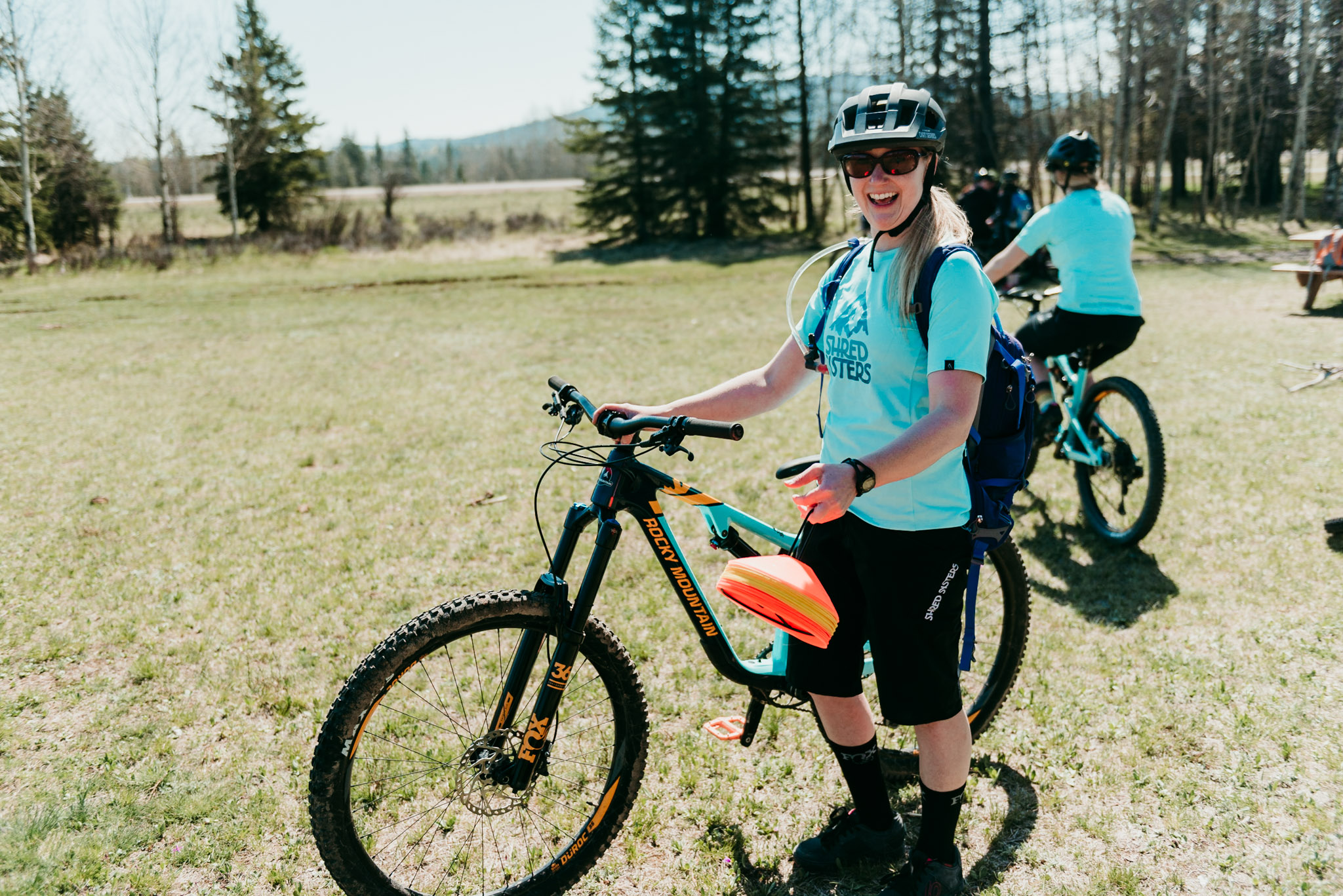 May 27, 2019 - Shred Sisters - Bragg Creek-9.jpg