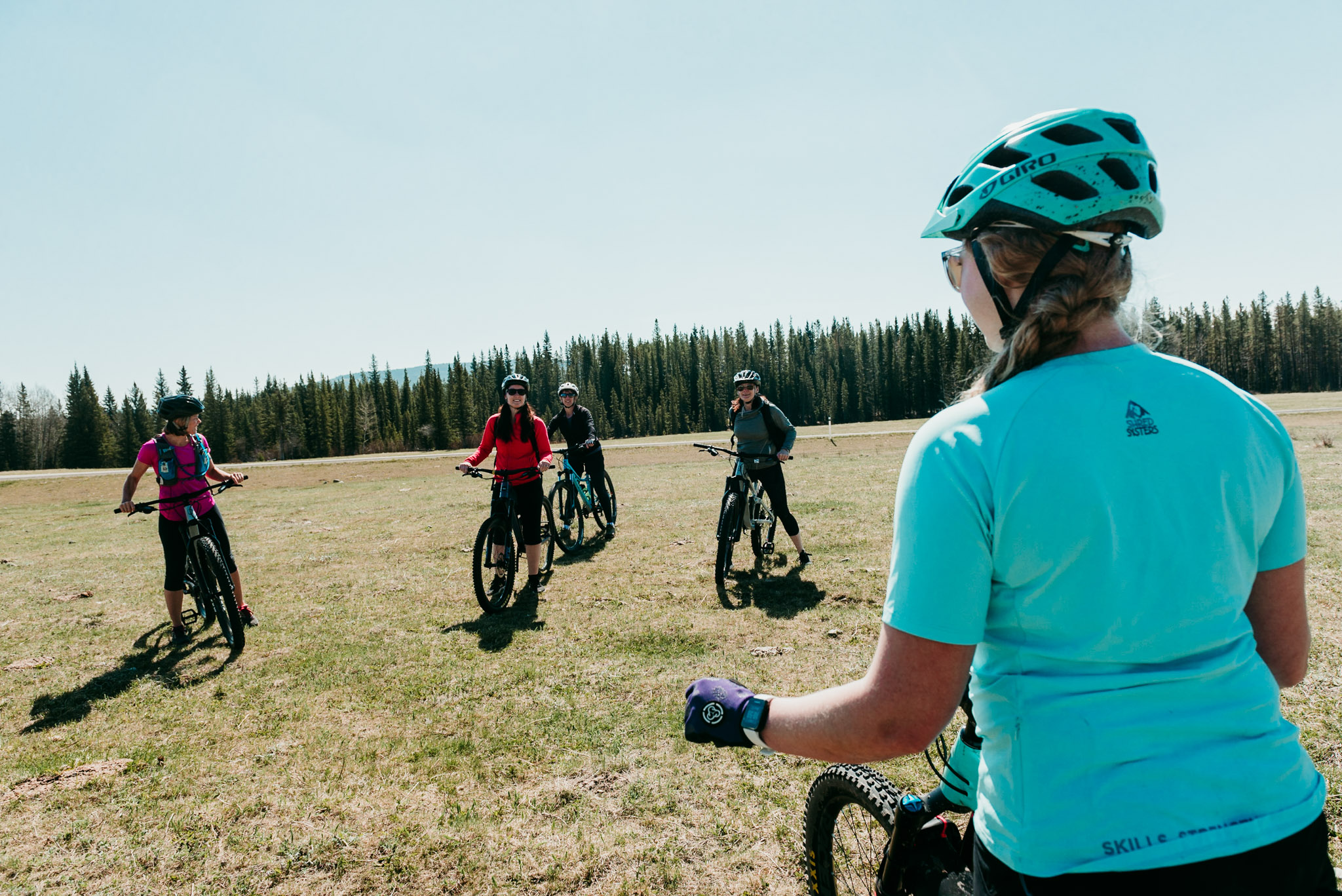 May 27, 2019 - Shred Sisters - Bragg Creek-19.jpg