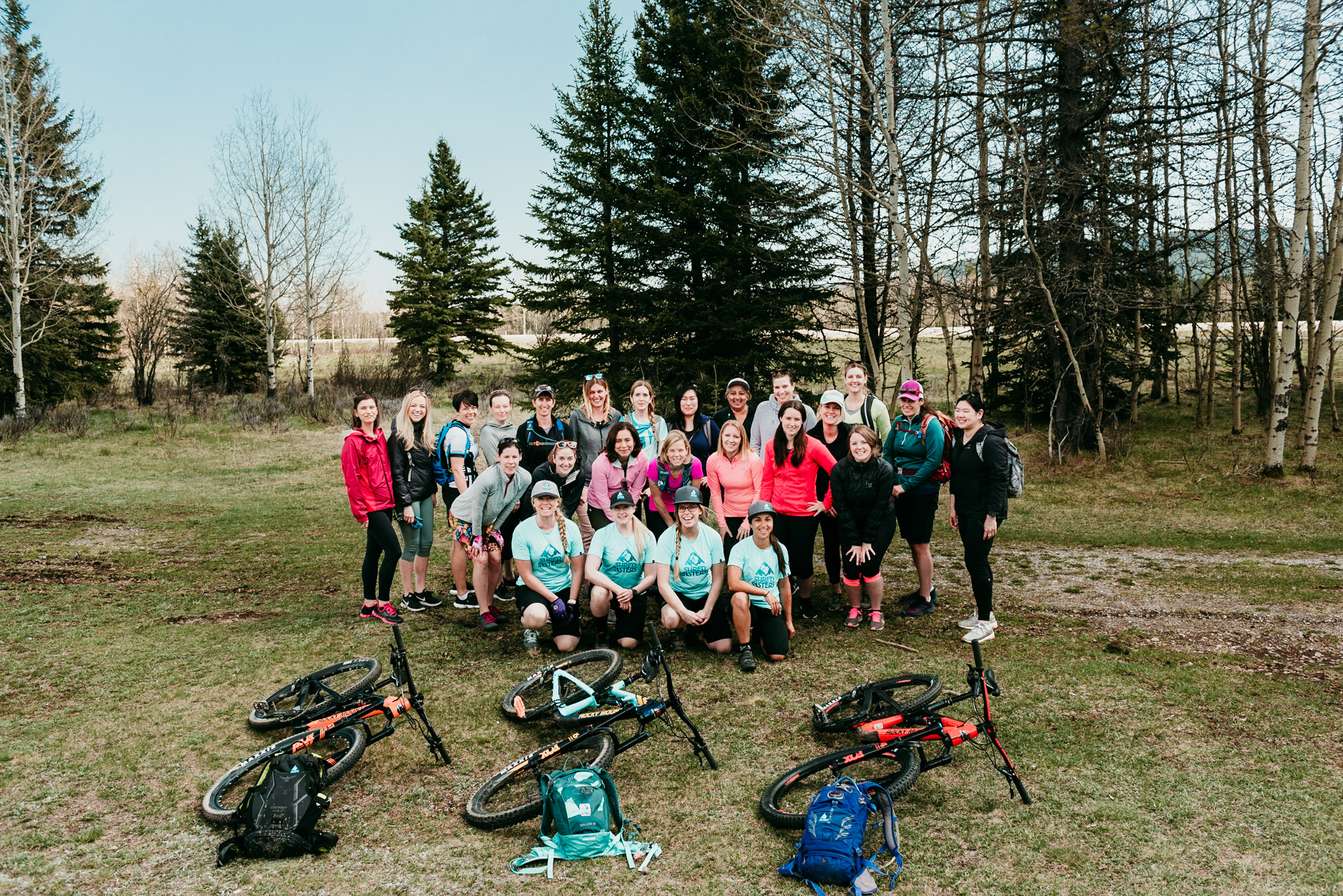 May 27, 2019 - Shred Sisters - Bragg Creek-40.jpg