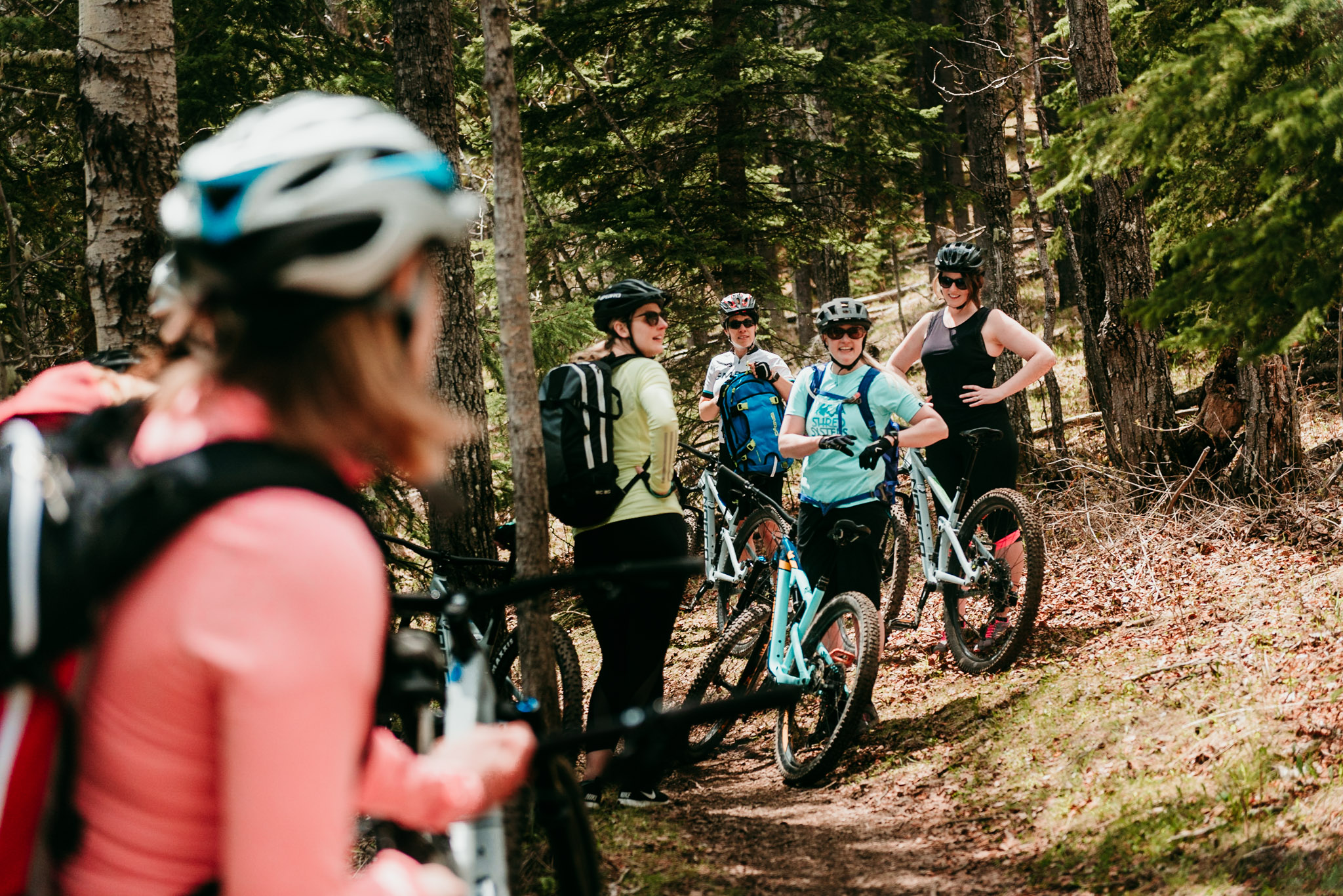 May 27, 2019 - Shred Sisters - Bragg Creek-57.jpg