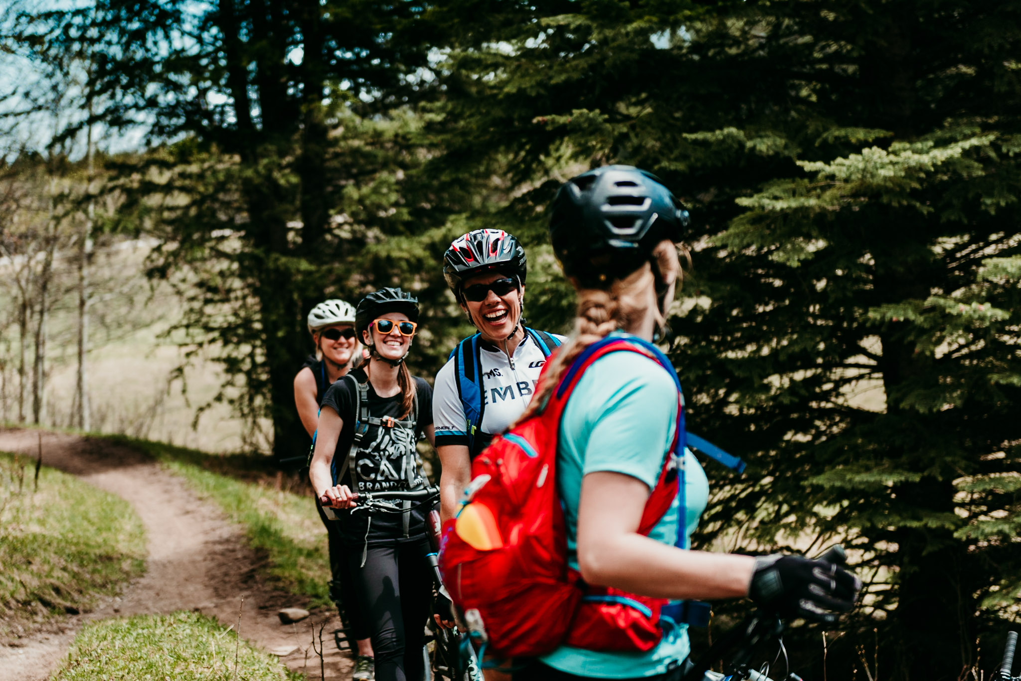 May 27, 2019 - Shred Sisters - Bragg Creek-50.jpg