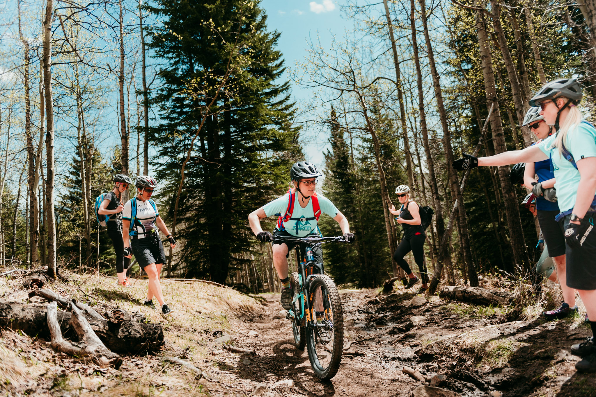 May 27, 2019 - Shred Sisters - Bragg Creek-51.jpg