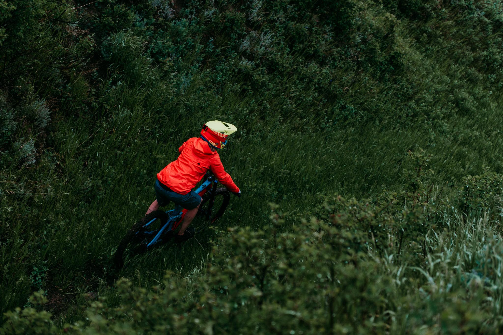 Spring, 2019 - Chelsea Czibere - Rocky Mountain Family-14.jpg
