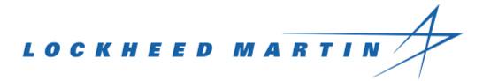 lockheed_logo.jpg