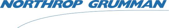 northrop_grumman_logo.jpg