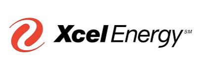 xcel_logo.jpg