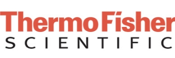 thermo_fisher_logo.jpg