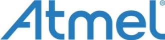 atmel_logo.jpg