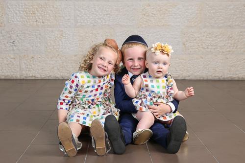 ChaviTee Brooklyn Kids Photographer-2824.jpg