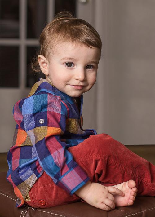 Chavi Tee Photography baby milestones-.jpg