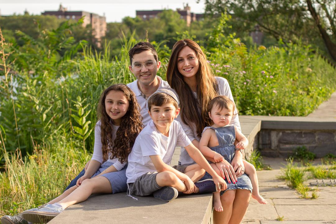 Brooklyn Family Photographer-8073.jpg