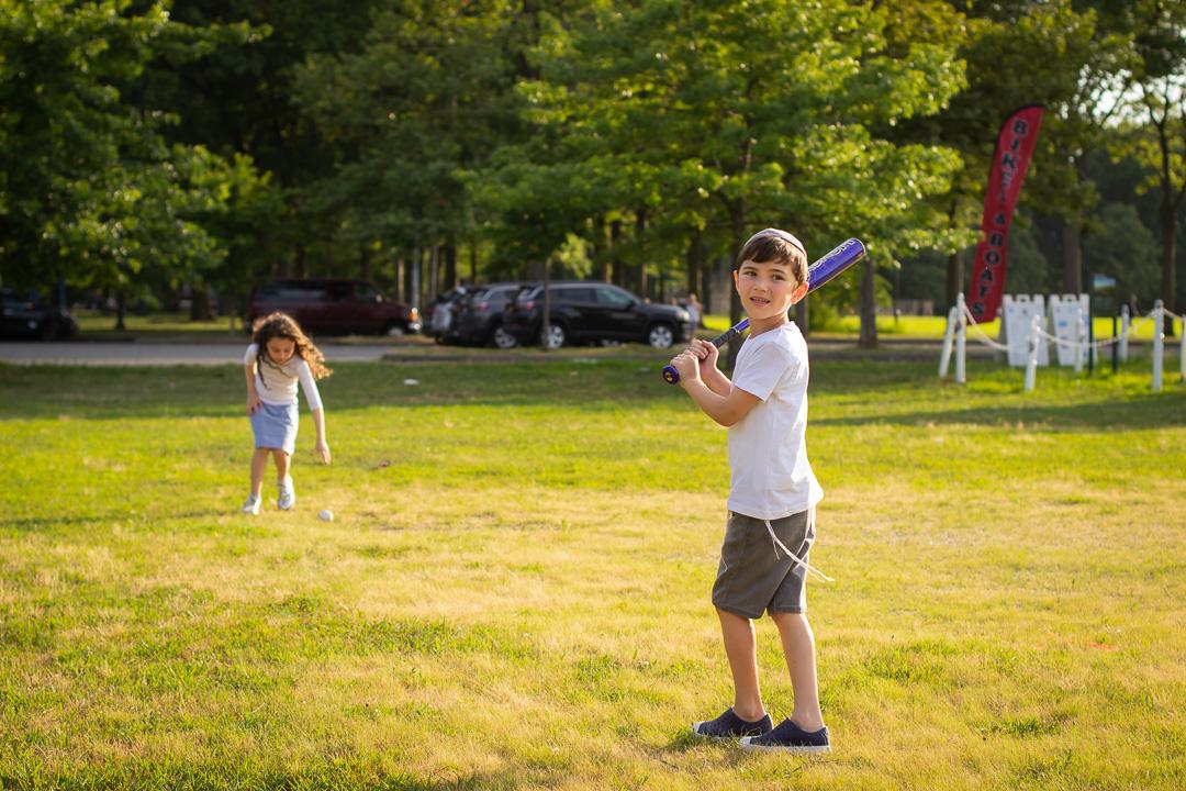 Authentic Kids Photos Brooklyn, NY-8172.jpg
