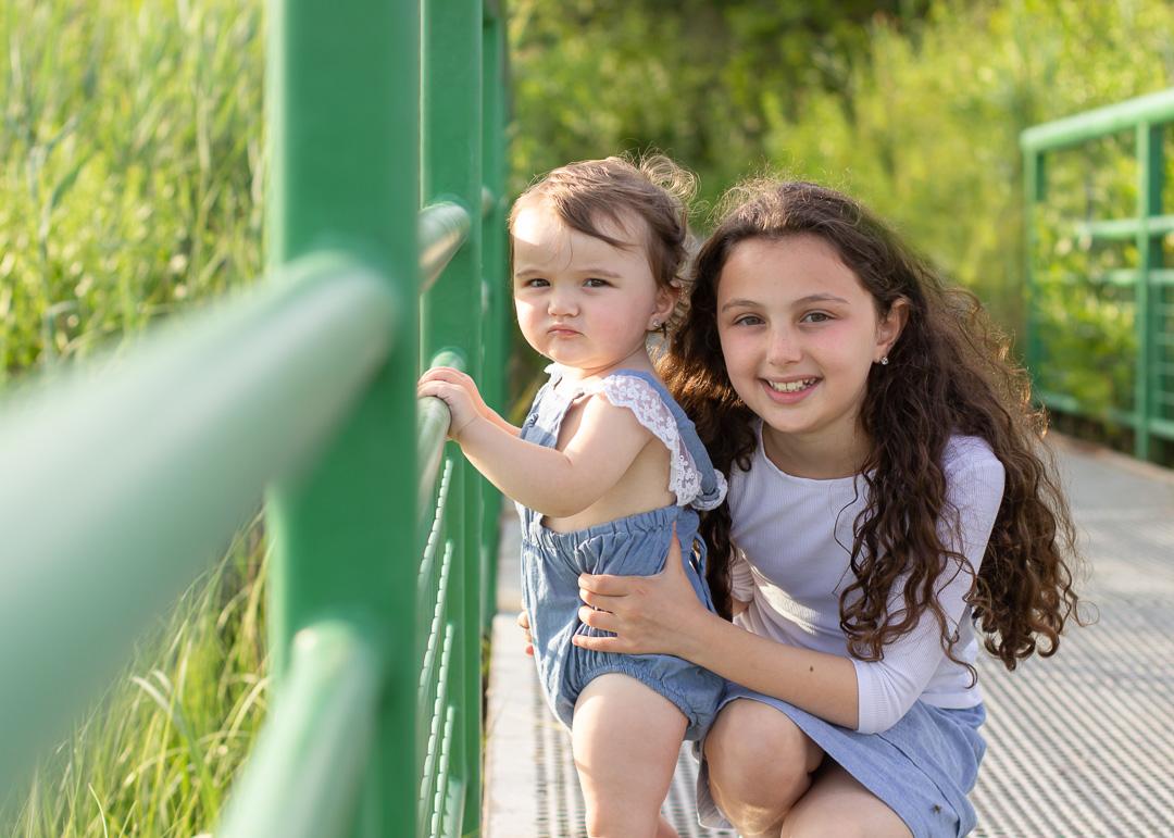 ChaviTee Brooklyn Family Photography-8111.jpg
