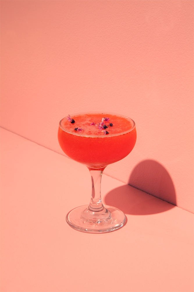 Strawberry-Drink-WEB.jpg