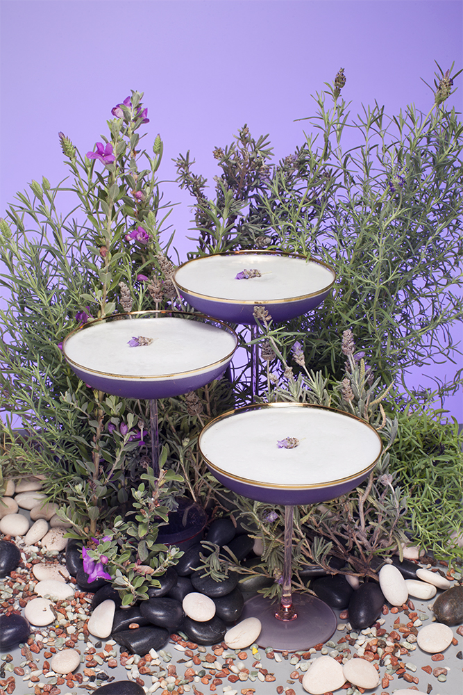 Lavender-Lagoon-WEB.jpg