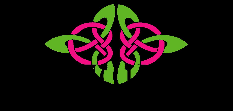 stewart-logo-2019-01-01.png