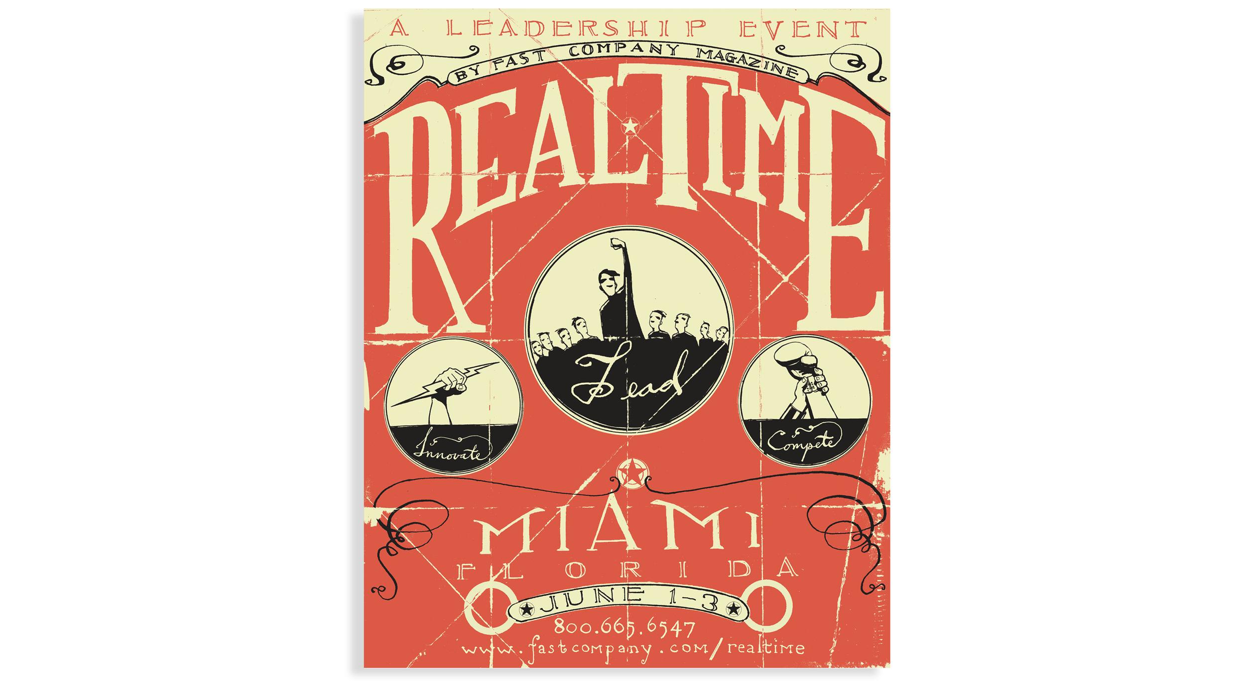 RealtimeCircus.jpg
