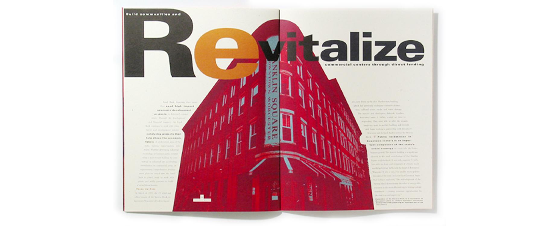 RevitalizeSpread.jpg