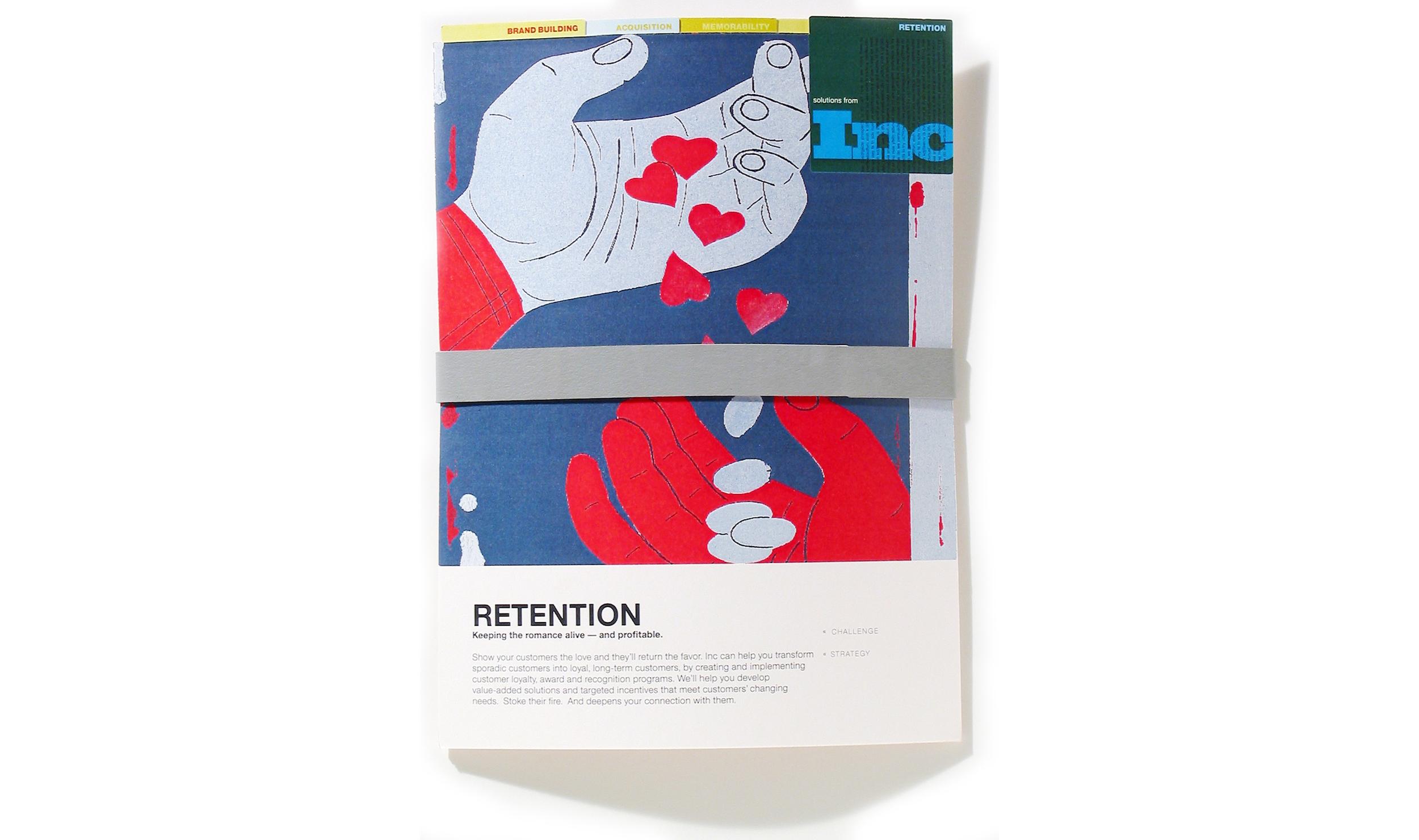 Retention.jpg