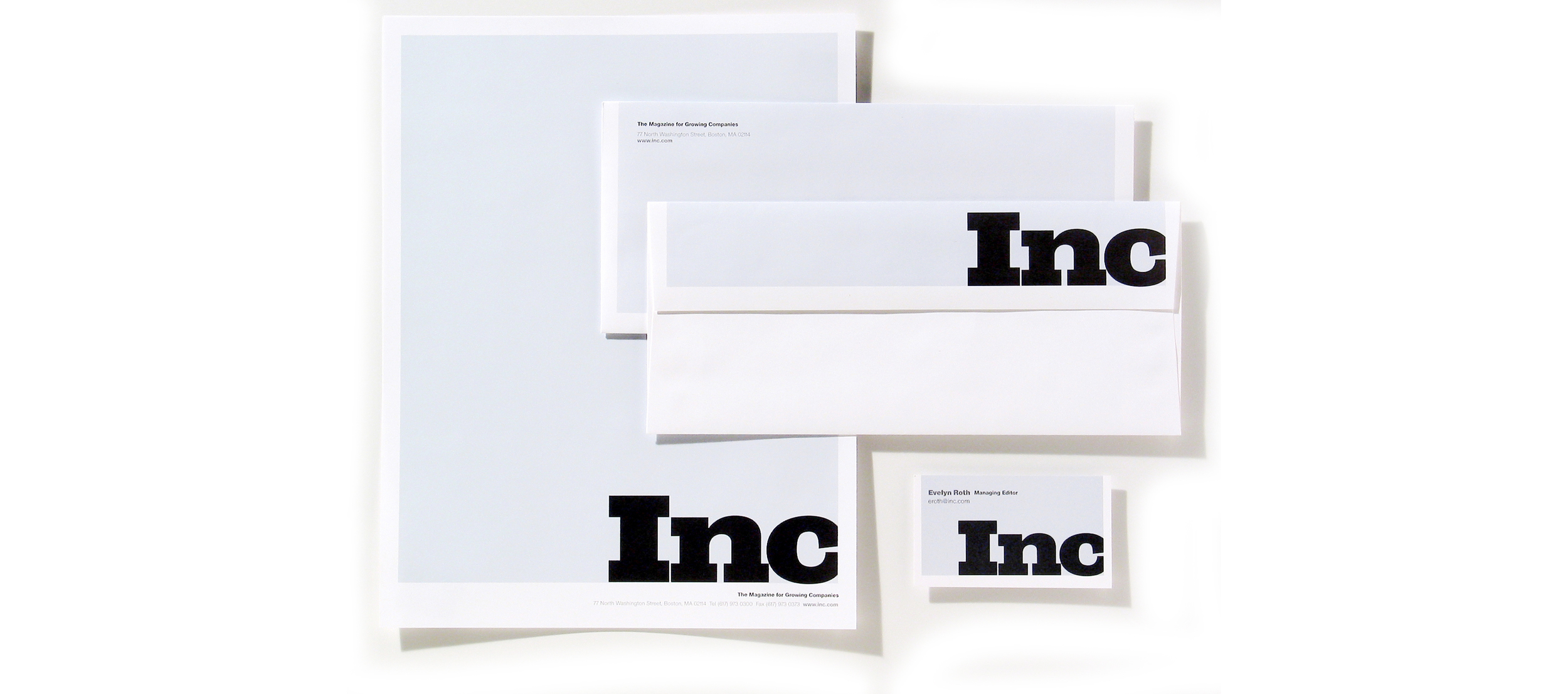 Inc Stationery.jpg