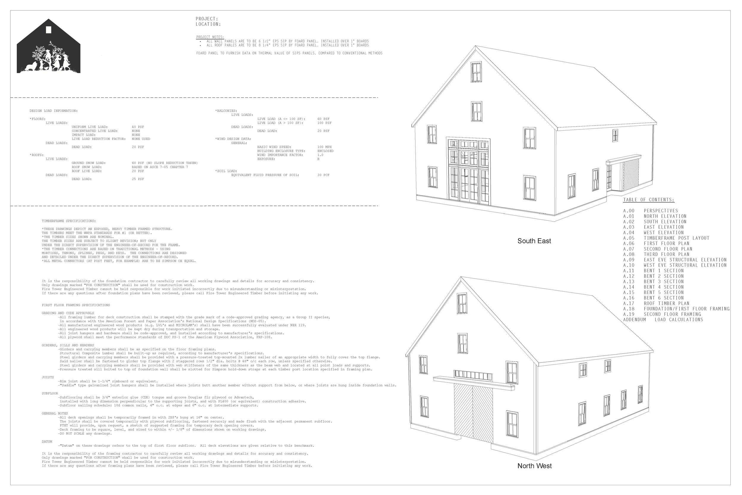 Plans5.4_Page_01.jpg