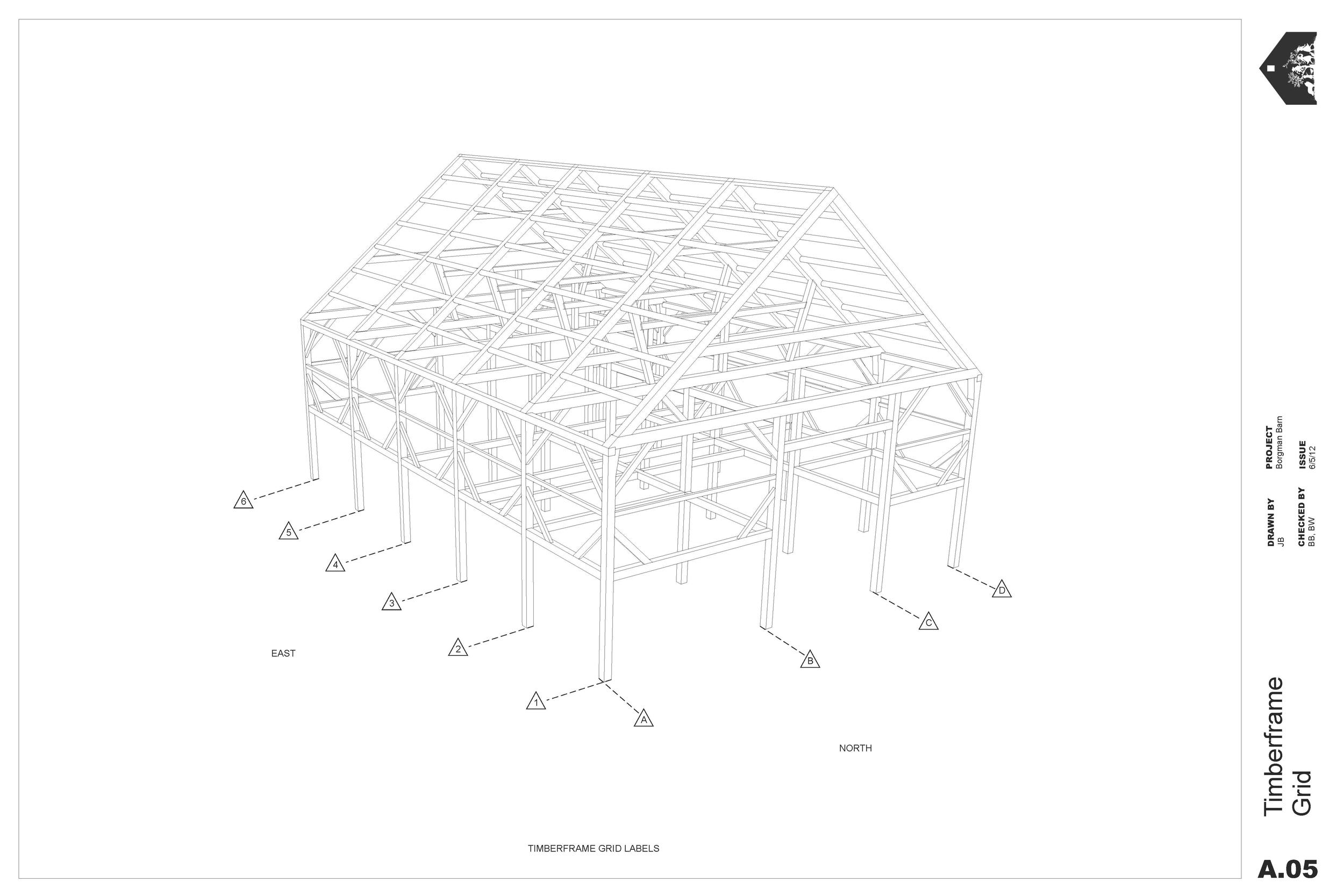 Plans5.4_Page_06.jpg