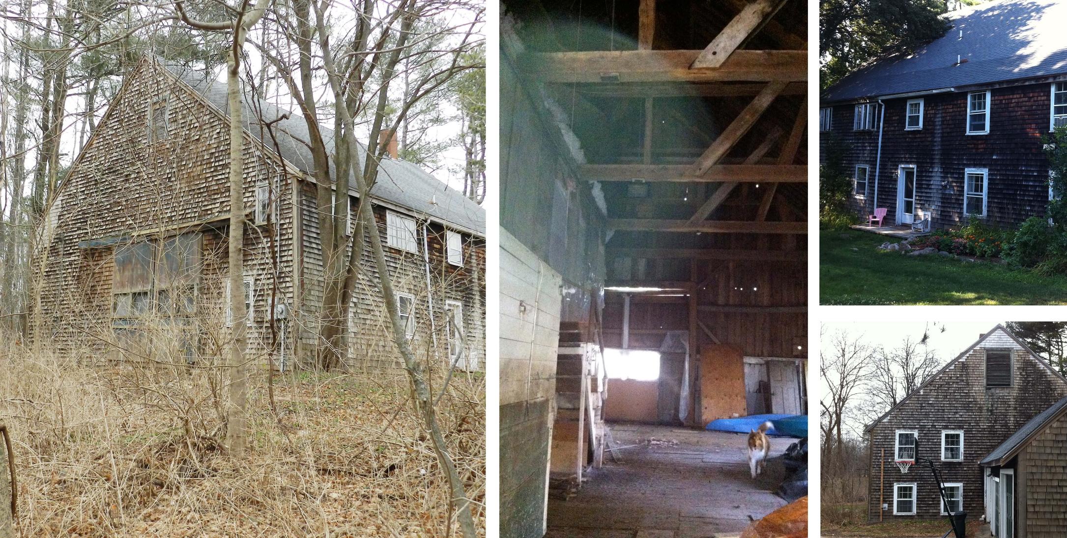 Historical Barn Presentation_Page_2.jpg