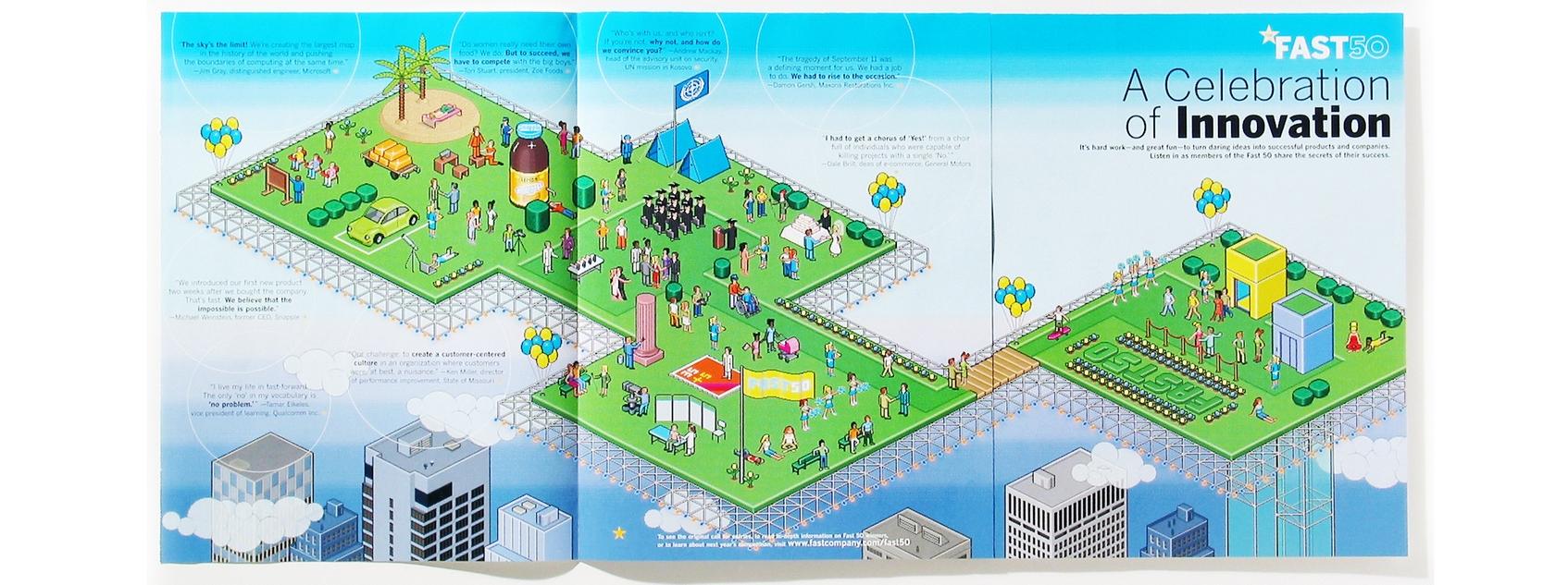 Innovation 3-fold.jpg
