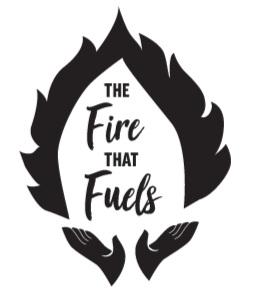 fire+that+fuels+logo.jpg