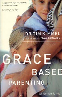 grace_based_parenting.jpg