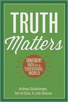 Truth Matters .jpg