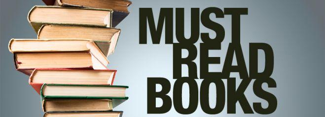 rotator-recommended-books.jpg