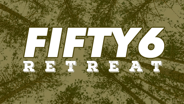 fifty6 retreat.png