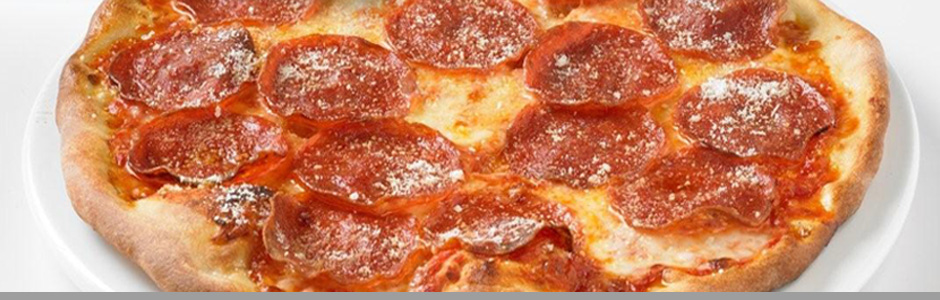 slide-pizza.jpg