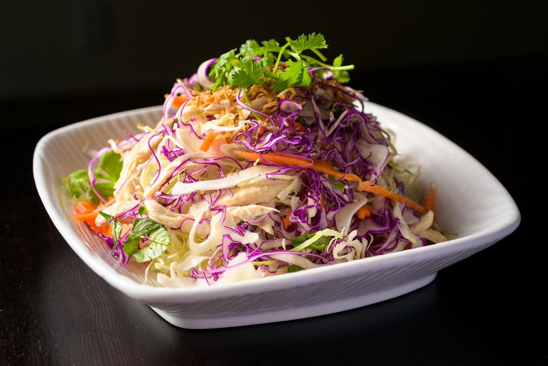 9618_chicken_salad_opt.jpg